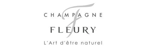 logo-champagne-fleury